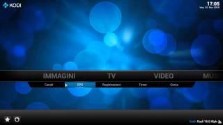 getlinkyoutube.com-kodi per principianti per vedere iptv streaming