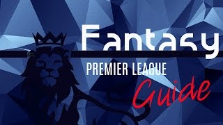 getlinkyoutube.com-FANTASY PREMIER LEAGUE GUIDE - GAMEWEEK 24 - OUTTA CUP