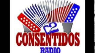 getlinkyoutube.com-MIX TEXANO CONJUNTO DJ TEX STA KTARINA
