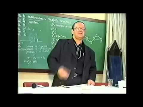 APOCALIPSE E A ERA DE AQUÁRIO   ADHEMAR RAMOS   completo