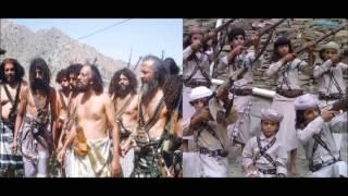 getlinkyoutube.com-علي صالح اليافعي  اقوى قصيدة يا شماخ العر