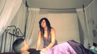 getlinkyoutube.com-Bilel & Laura.