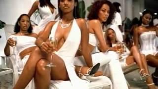 getlinkyoutube.com-Nelly ft P Diddy  Murphy Lee -  Shake Ya Tailfeather