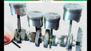 getlinkyoutube.com-Autogas / LPG Video ecoengines GmbH