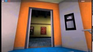 getlinkyoutube.com-ROBLOX: Elevator: Source - TheLuaUser - Gameplay nr.0261