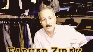getlinkyoutube.com-Ba Yadi Farhad Zirak 2014  Gotne Komala Ganjek