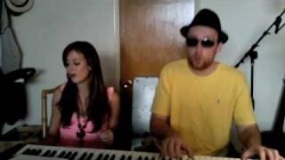 getlinkyoutube.com-California Gurls, Katy Perry/ My First Kiss, 3OH!3/ I'm Not Afraid, Eminem