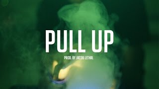 "getlinkyoutube.com-Young Thug x Travis Scott x Future Type Beat - ""Pull Up"""