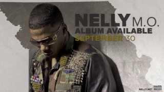 Nelly - Ciroc & Simply Lemonade (feat Yo Gotti)