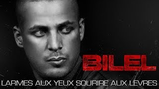 Bilel - T'brie (ft. Cheb Tarik)