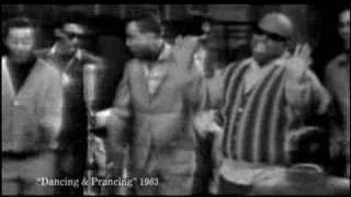 getlinkyoutube.com-Gnarls Barkley - Smiley Faces