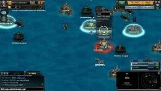 Battle pirates KDE Hackers