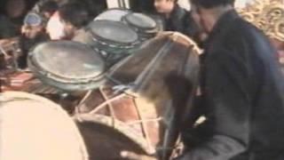 getlinkyoutube.com-Tari Remo Kreasi Baru