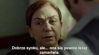 getlinkyoutube.com-Karadayi Odcinek 56 HD Napisy PL
