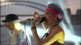 getlinkyoutube.com-Nervo - Live Set from V Island Parties 2016