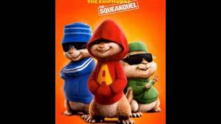 getlinkyoutube.com-Coldplay - Paradise (Chipmunks Version)
