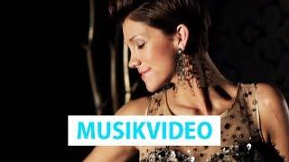 getlinkyoutube.com-Anna-Maria Zimmermann - Tanz (Offizielles Video)