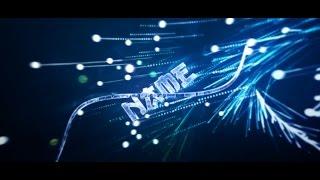 getlinkyoutube.com-FREE Firework Sync AE & C4D Intro Template #704 + Tutorial