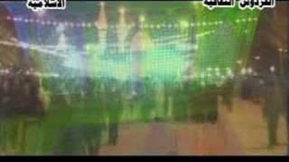 getlinkyoutube.com-الرادود الحسيني احمد الساعدي نحنو السبايا    ahmed al saady