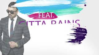 Gitta bains, gurlez Akhtar & Bohemia paji new  song  no don't wanna say that