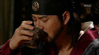 getlinkyoutube.com-주몽 - Jumong, 81회, EP81, #06