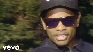 getlinkyoutube.com-Eazy-E - Only If You Want It