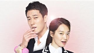 "getlinkyoutube.com-""Oh My Venus"" New Korean Drama 2015"