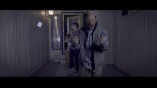 Jonny Craig I Still Feel Her, Pt. 5 ft. Kyle Lucas (Official Video)(HD)(prod. Captain Midnite)