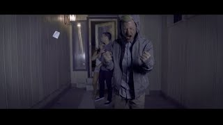 "getlinkyoutube.com-Jonny Craig - ""I Still Feel Her, Pt. 5"" ft. Kyle Lucas (Official Video)(HD)(prod. Captain Midnite)"