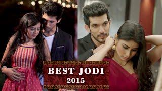 getlinkyoutube.com-Fresh Best Jodis 2015 : Swara Lakshya, Ritik Shivanya & Thapki Dhruv