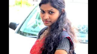 Coimbatore Girl talk sexy Latest 2015