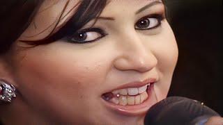getlinkyoutube.com-Hajar - F BELAD LGHORBA  | Music , Maroc,chaabi,nayda,hayha, jara,alwa,100%, marocain