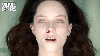 getlinkyoutube.com-The Autopsy Of Jane Doe becomes even spookier in new trailer