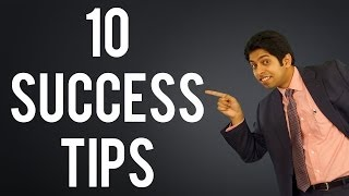 getlinkyoutube.com-10 Success Tips in Hindi (Motivational)