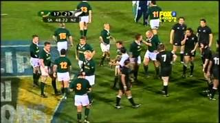 getlinkyoutube.com-Rugby - Tri-Nations All Blacks v South Africa 2005