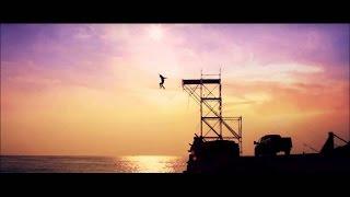 BTS - Butterfly (Music Video)