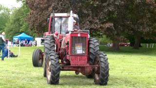 getlinkyoutube.com-Tractor Fest 2015
