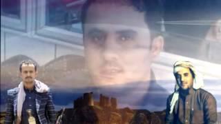 getlinkyoutube.com-شيلة كلمات/ سليم العيوي وجواب/ ذياب ناصر الملجمي