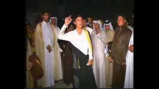 getlinkyoutube.com-هوسات عراقية - حيدر المالكي وعلي البخيتاوي 2012 جديد!!