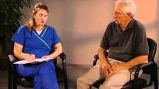 Massage Client Interview