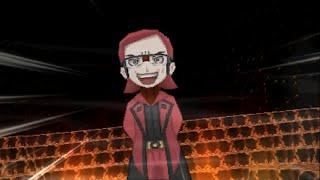 getlinkyoutube.com-Pokemon Omega Ruby - Maxie Final Battle