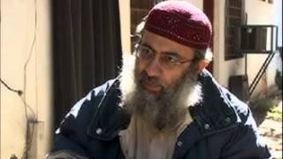 The Pulse with Jasmeen Manzoor (Maulana Ghazi Interview)