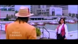 O Tere Pyar Ko Salam   Gumrah (1993)