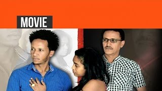 Kkonelki |  New Eritrean Movies 2016