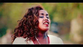 getlinkyoutube.com-Brtawit Tadesse - Quah sem/ቋሕ ስም New Ethiopian Tigrigna Music (Official Video)