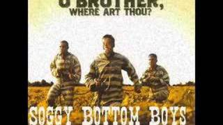 getlinkyoutube.com-Soggy Bottom Boys - I Am A Man Of Constant Sorrow
