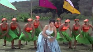 getlinkyoutube.com-Bhalobasar Protidan | Rachana Banerjee | Hara Pattanayak | Good Quality | Part - 5/18