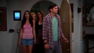 getlinkyoutube.com-Jenny (Two and Half Men) What Just Happened? (1)