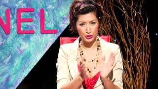 getlinkyoutube.com-ASIA CHANNEL : Tam Doan, Sy Dan, & Nguyen Hong Nhung
