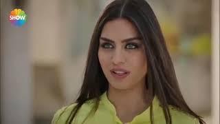 getlinkyoutube.com-Yiğit & Nur  خسارة _ محمد فؤاد